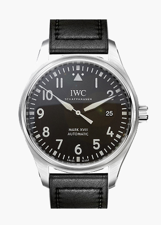 IWC Mark XVIII Image