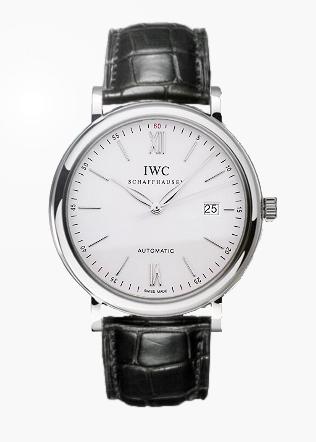 IWC Portofino Automatic Image