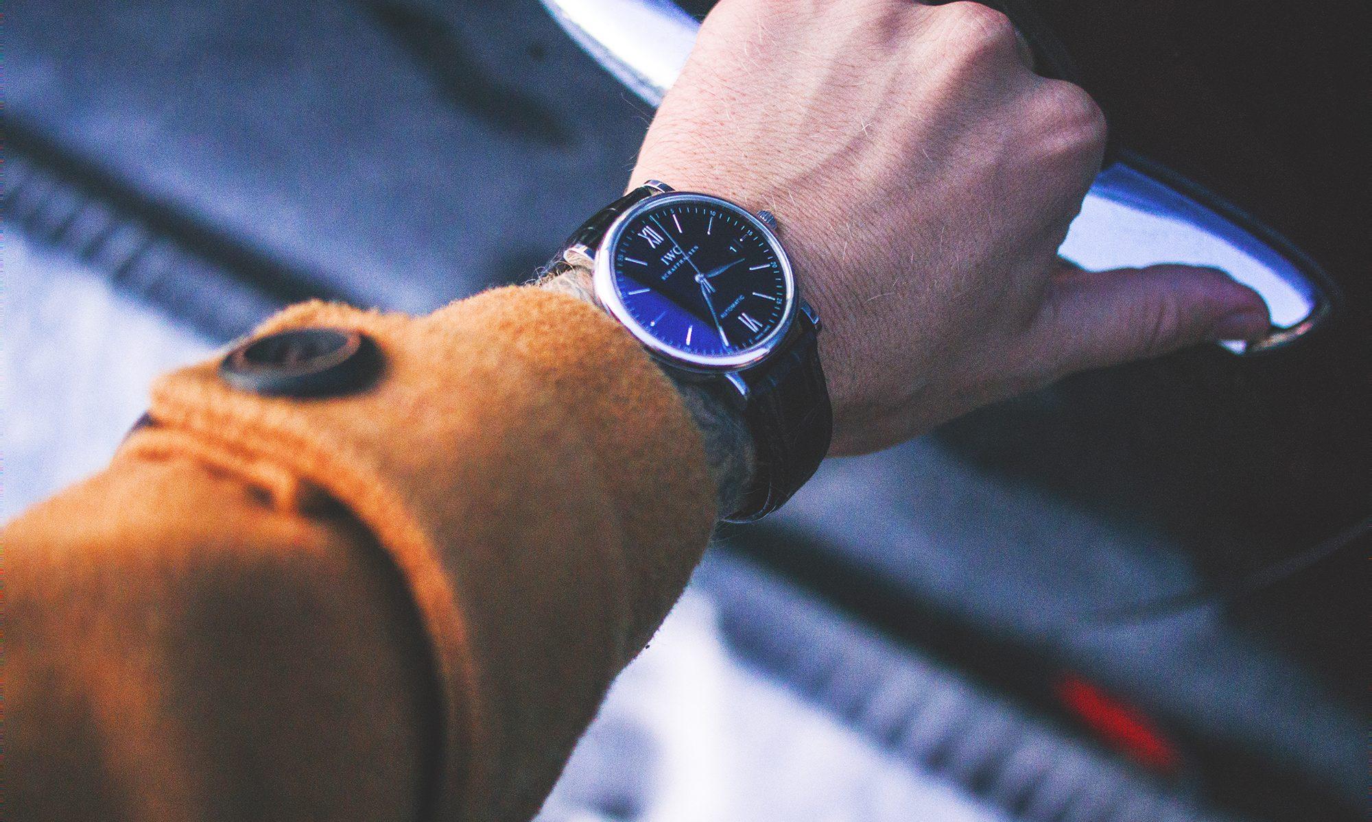 TimeRating.com