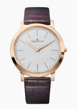 Jaeger LeCoultre Master Ultra Thin 1907 Image